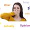 رایج ترین لغات انگلیسی با تلفظ غلط بین زبان آموزان ایرانی