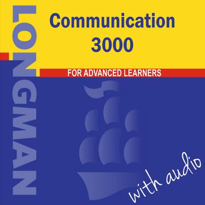 دانلود گلچین پر کاربردترین 3000 واژه زبان انگلیسی