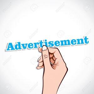 آگهی در ielts2.com