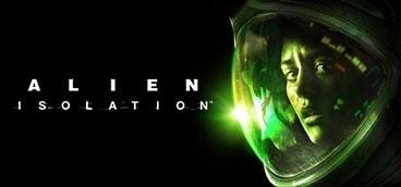 دانلود فیلم بیگانه 1 - Alien 1979با زیرنویس انگلیسی