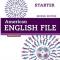 دانلود کتاب معلم American English File 2 ویرایش دوم