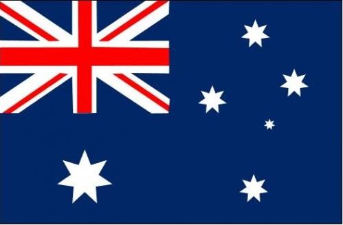 ليست مشاغل مورد نياز استراليا 2018