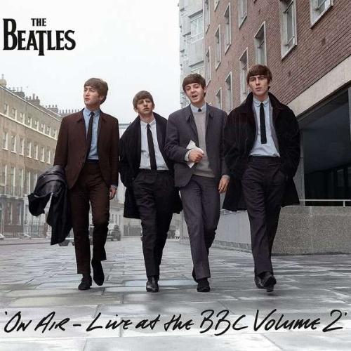 دانلود Yesterday از Beatles (فایل mp3)