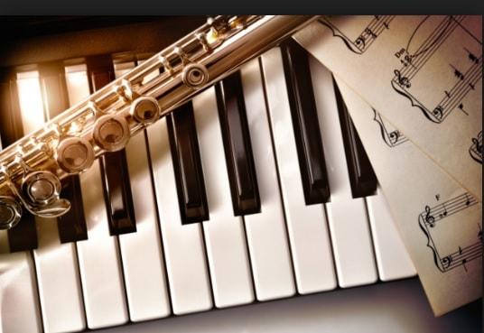 دانلود شاهکارهای موسیقی جهان