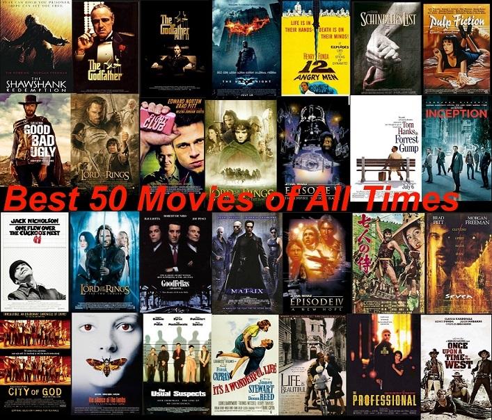 بهترین روش دیدن فیلم انگلیسی برای یادگیری زبان