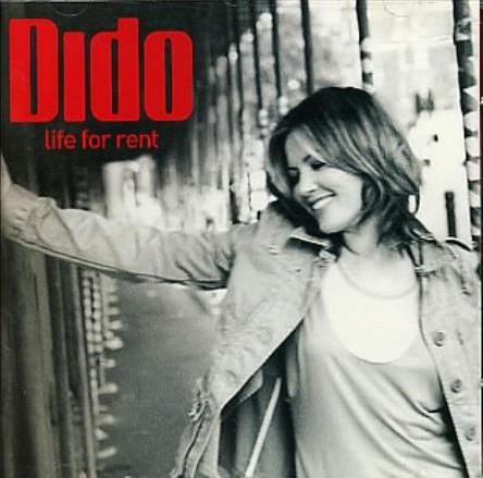 دانلود Life for Rent از Dido (فایل mp3)