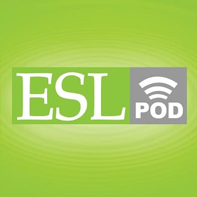 دانلود pdf ESL Podcast