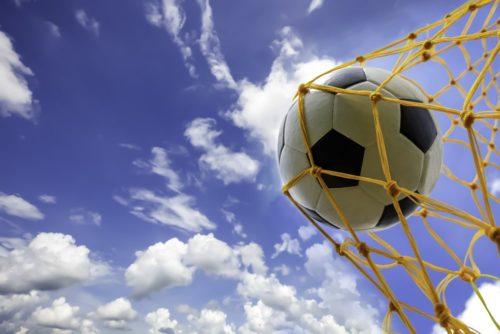 اصطلاح پنج گل در فوتبال
