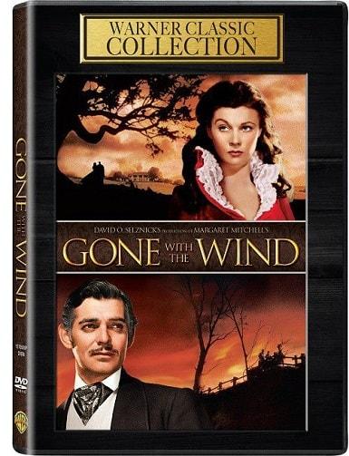 دانلود فیلم بر باد رفته زبان اصلی با زیرنویس انگلیسی