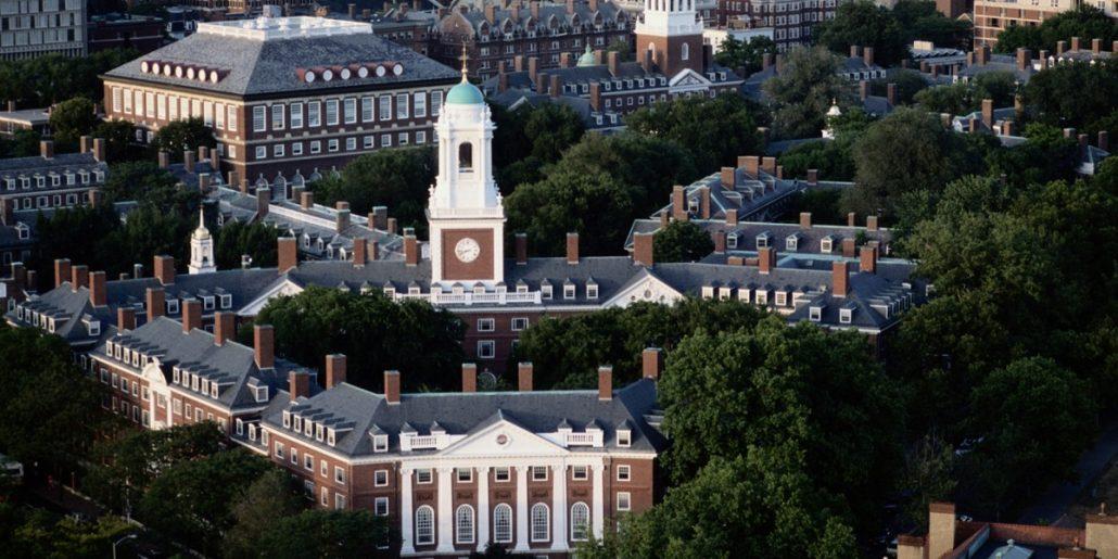 دانلود سخنرانی Mark Zuckerberg در دانشگاه هاروارد