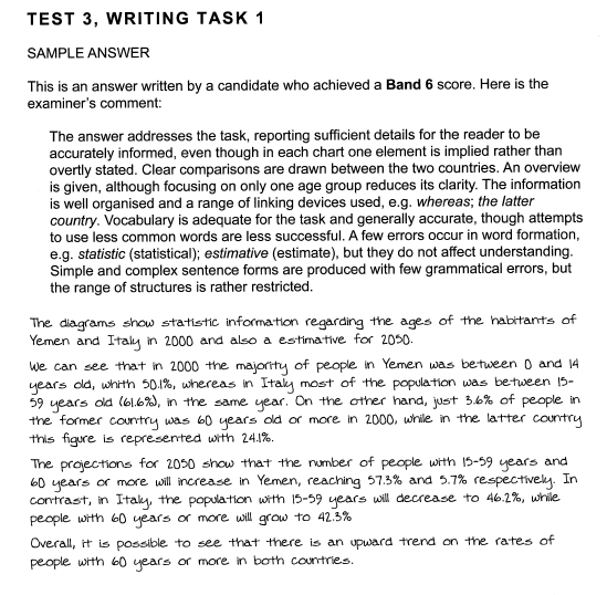 ielts-writing-task-1-sample-answer-cambridge-9-test-3-from-ielts2-com