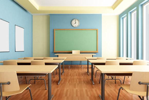 کلاس نیمه خصوصی آیلتس مهندس ابوالقاسمی