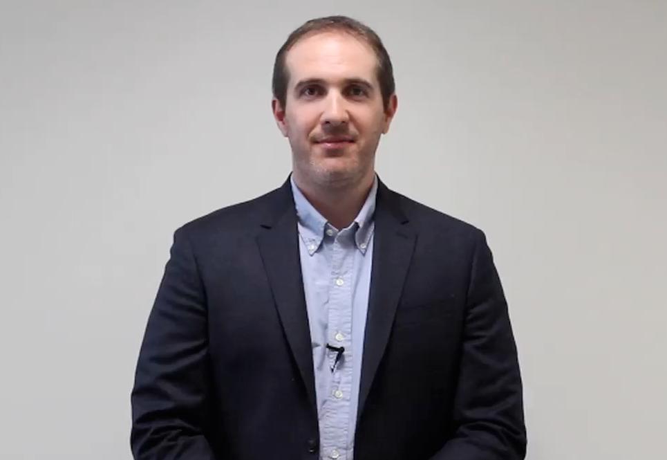 دانلود رایگان ویدیوهای سایمون - مهارت لیسنینگ