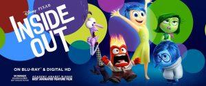 دانلود انیمیشن inside out زبان اصلی با زیرنویس انگلیسی