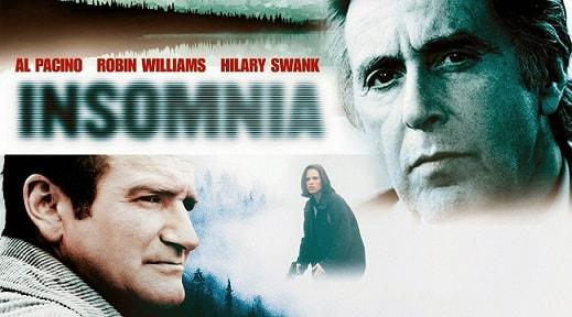 دانلود فیلم بی خوابی Insomnia 2002 با زیرنویس انگلیسی