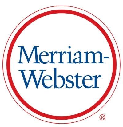 دانلود دیکشنری Merriam Webster برای ویندوز