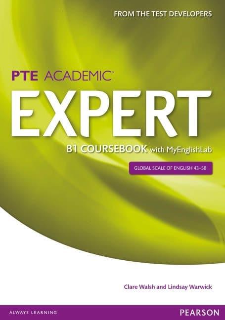 دوره های آمادگی آزمون PTE