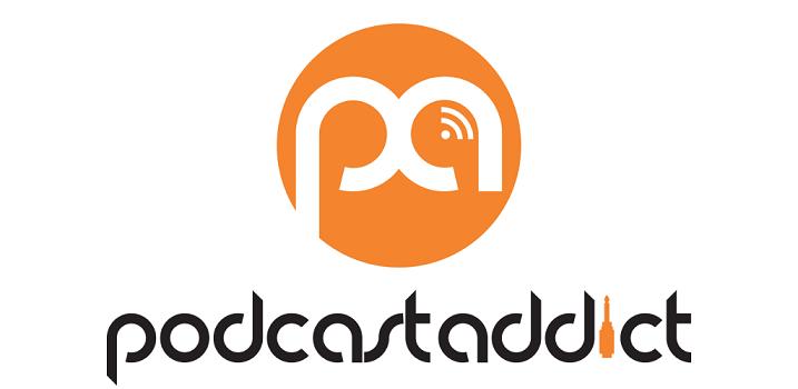 دانلود اپلیکیشن Podcast Addict برای اندروید