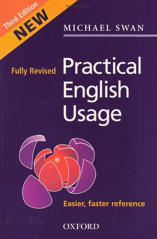 دانلود کتاب Practical English Grammar