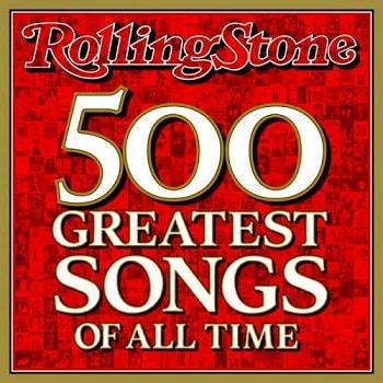 دانلود 500 آهنگ برتر جهان