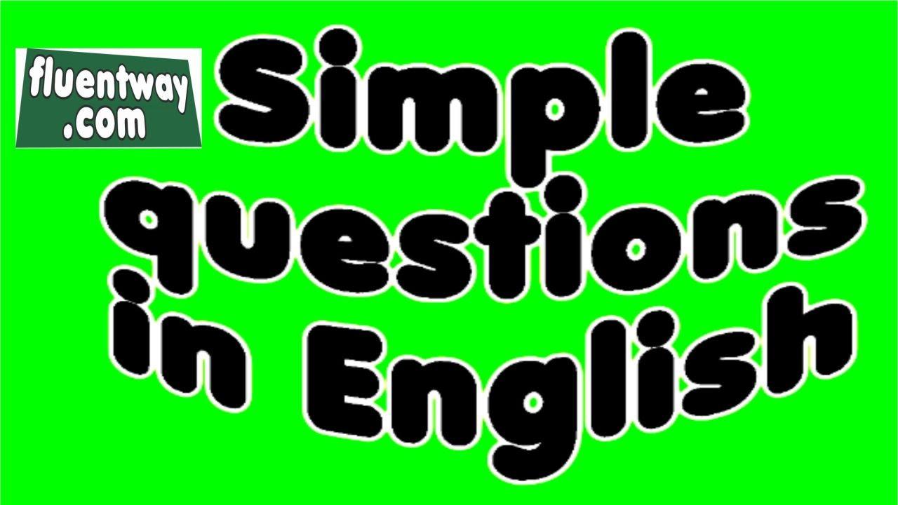 مصاحبه جذب مدرس زبان سوالات رایج درون مصاحبه زبان انگلیسی - آموزش حرفه ای آیلتس و  ...