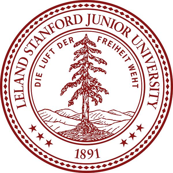دانلود پادکست های دانشگاه استنفورد