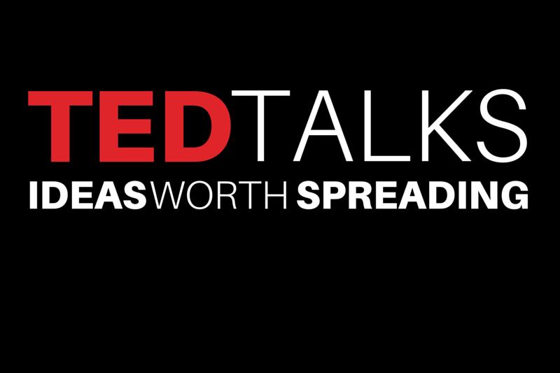 دانلود ویدیوی سخنرانی های TED