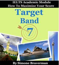 دانلود کتاب IELTS Target band 7