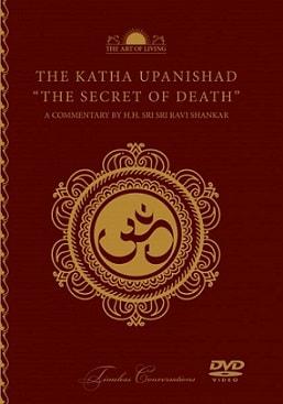 دانلود کتاباوپانیشاد ها(Upanishads) به انگلیسی و فارسی