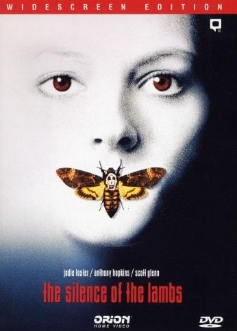 دانلود فیلم سکوت بره ها 1991 با زیرنویس انگلیسی
