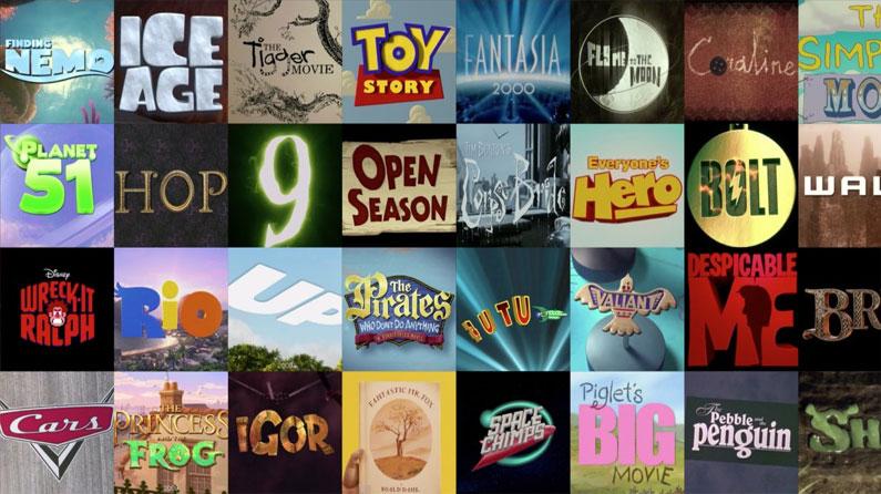 دانلود بهترین انیمیشن های تاریخ سینما