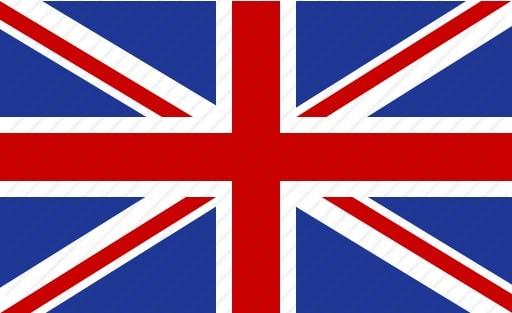 مشاغل مورد نیاز انگلستان 2018