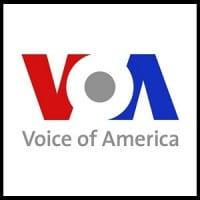 دانلود اخبار انگلیسی VOA با متن
