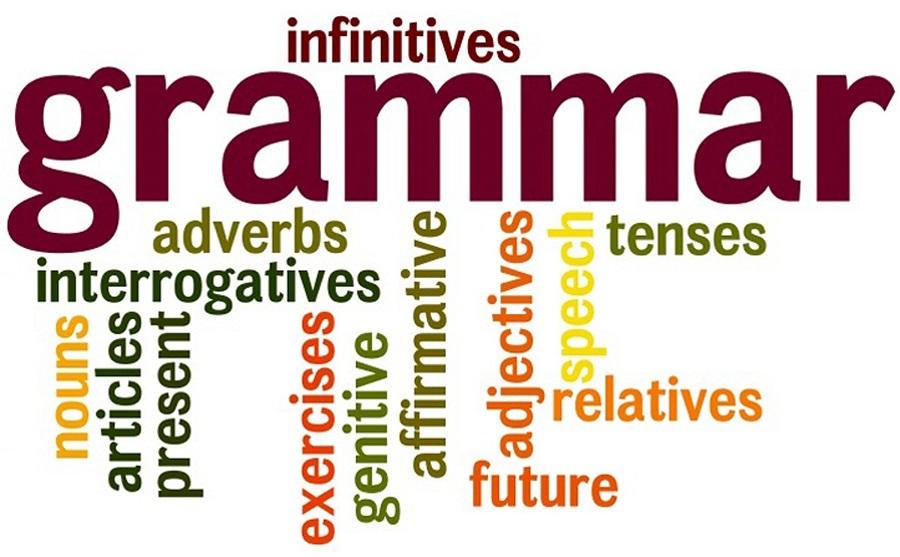زمان گذشته استمراری ساده آموزش گرامر زبان انگلیسی