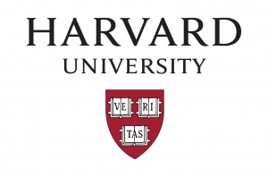 دانلود پادکست های دانشگاه هاروارد
