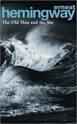 دانلود کتاب پیرمرد و دریا (The Old man and the Sea)