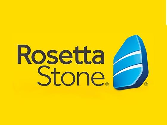 دانلود Rosetta Stone اندروید رایگان